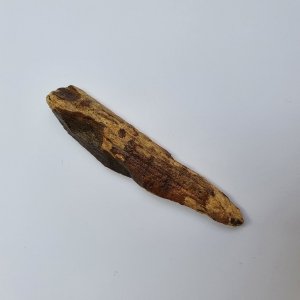 Spearhead, Inuit, c.a. 2000 - 8000 BP.
